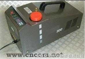 雾机/ 烟雾发生器